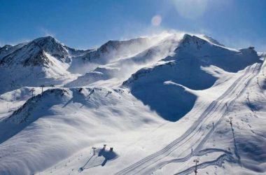 remise sur l'achat des forfaits ski Grandvalira